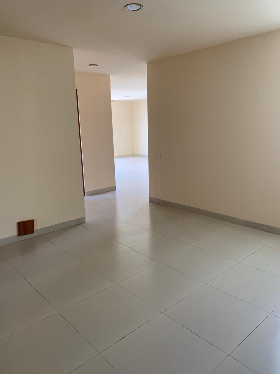 Departamento en renta en Garza Sada