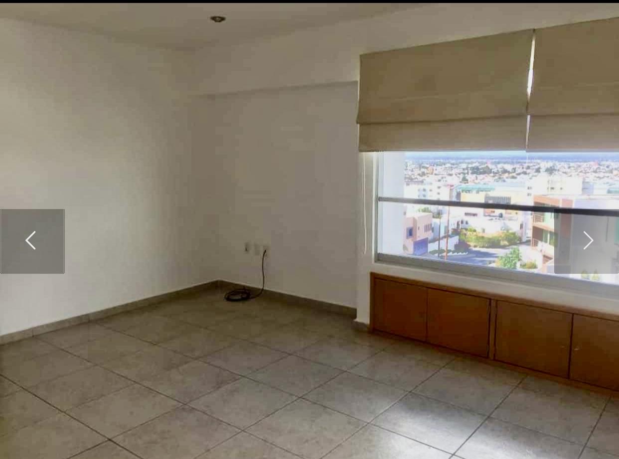 Casa en Renta en Privada en Lomas del Tec.