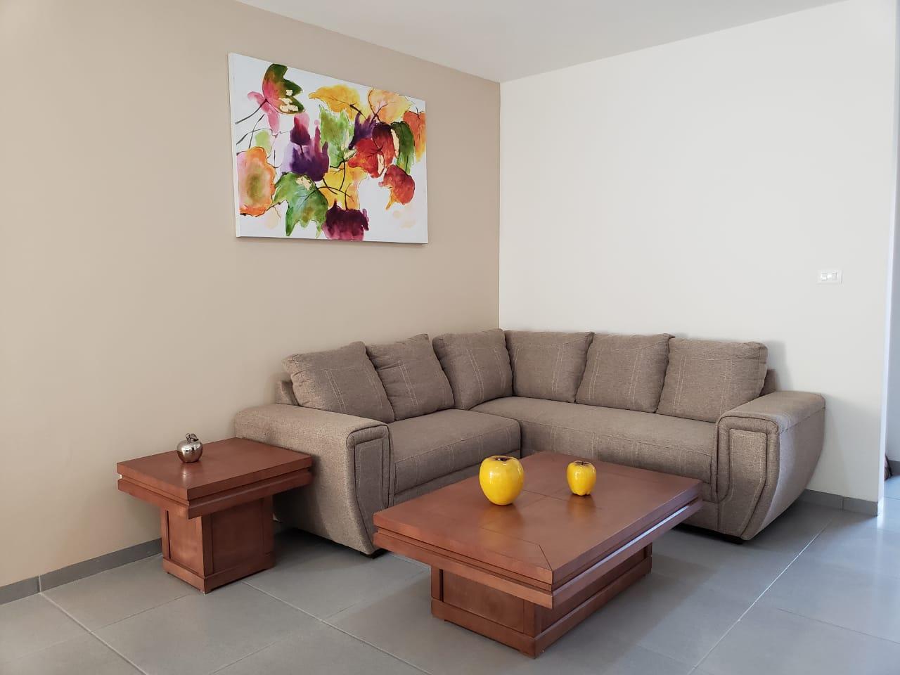 Casa en Renta, LA CANTERA