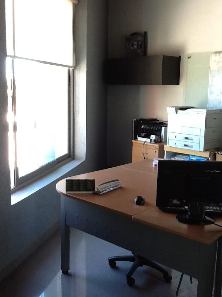 PISOS DE OFICINAS EN RENTA EDIFICIO VILLANATY