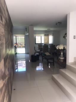 Casa en Venta Lomas 4a