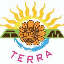 Empresa fundada en el año 2009 con la finalidad de brindar Asesoría de calidad dentro del Mercado Inmobiliario en la zona de la Riviera Maya, para todos aquéllos interesados en invertir o vivir en este destino turístico internacional de ensueño.